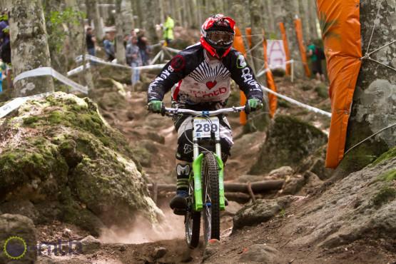 130623_Amiata_raceday_Canon EOS 7D_0001-168