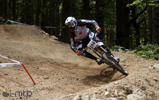 130623_Amiata_raceday_Canon EOS 7D_0001-65