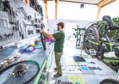 Punta Ala Bike Repairs