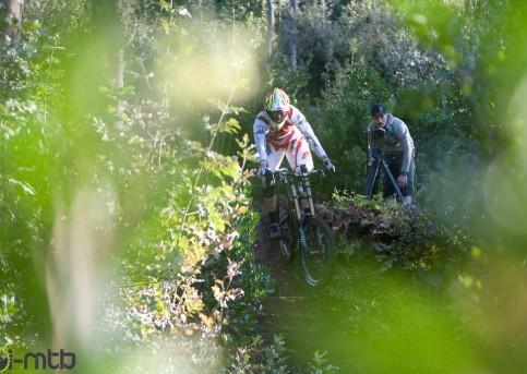 greg_minaar_riding_bandite_trail_area
