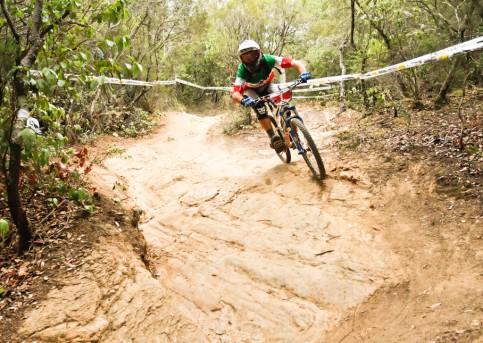 trail_30A-1